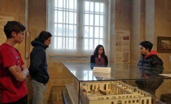 Musée des douanesbd (4)